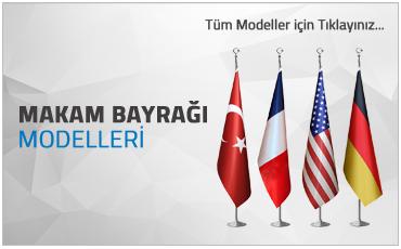 makam-bayragi-modelleri