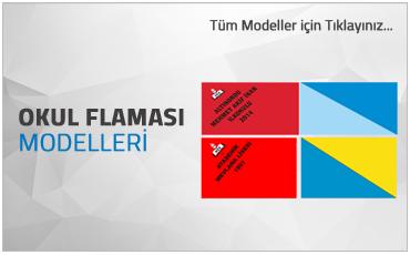 okul-flamasi-modelleri