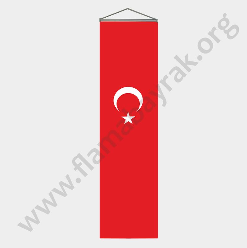 altıduz-turk-bayragi