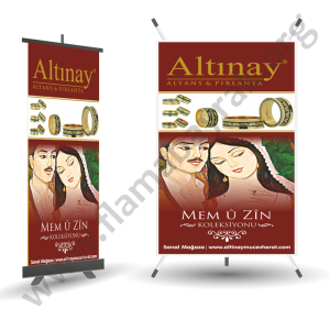 altinay-alyans-display-rollup