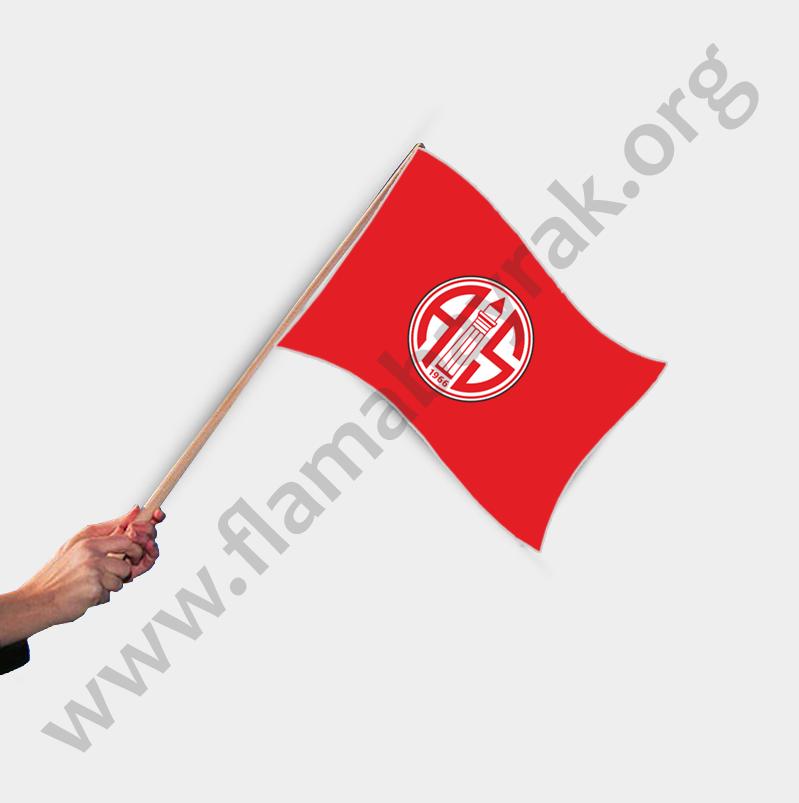 antalya-spor-spalı-bayrak