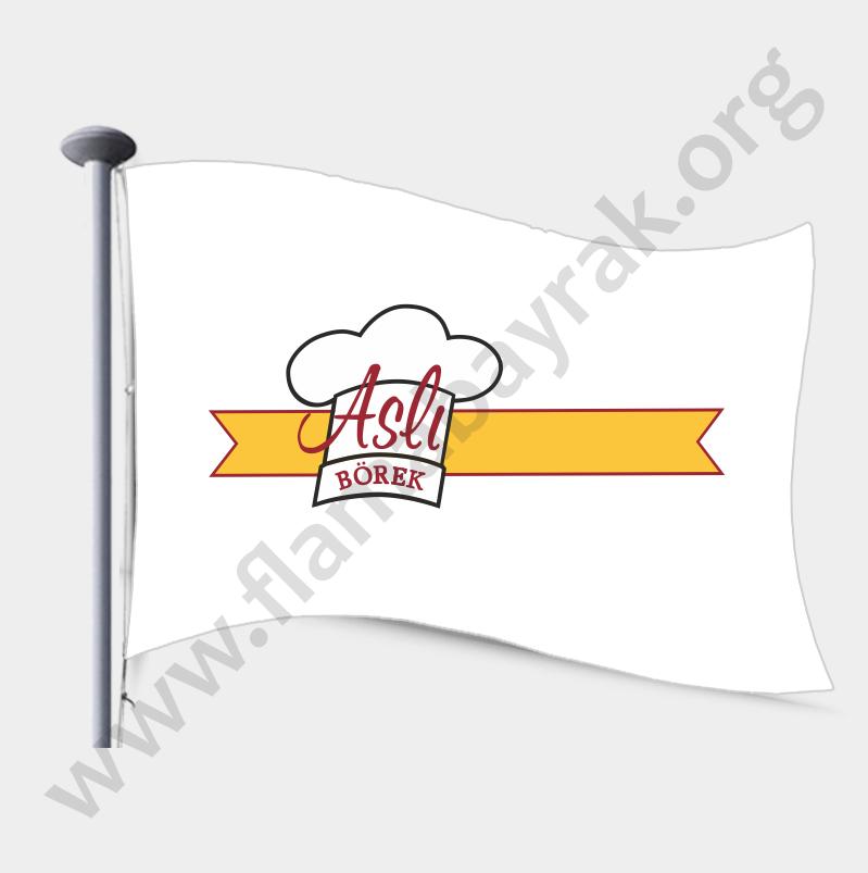 asli-borek-gonder-bayrak