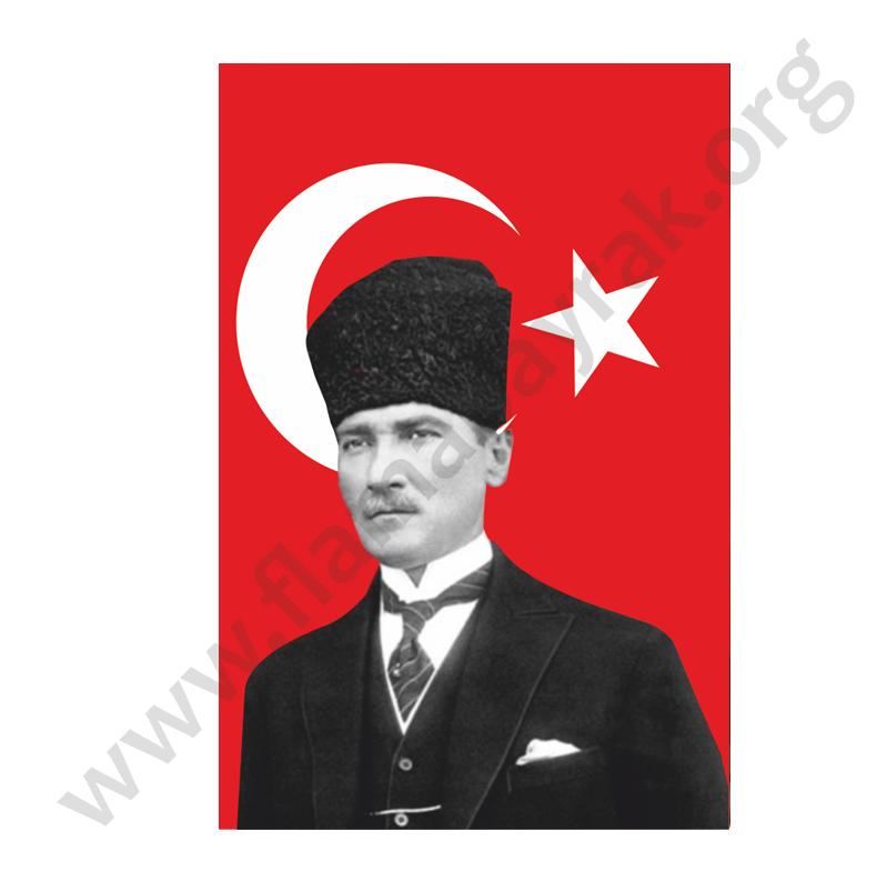 ataturk-posteri-5