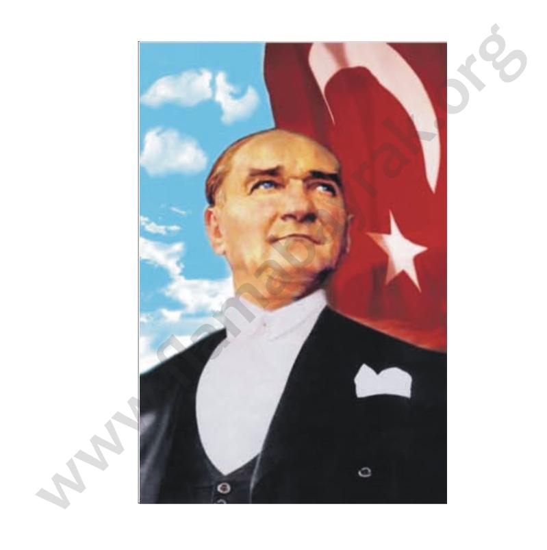 ataturk-posteri1