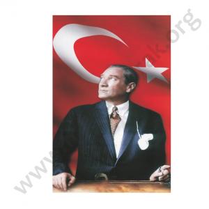 ataturk-posteri2