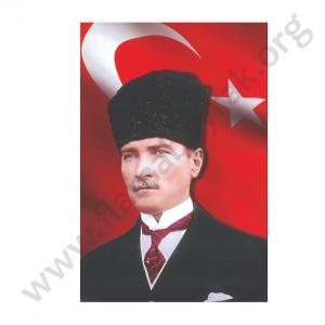 ataturk-posteri4