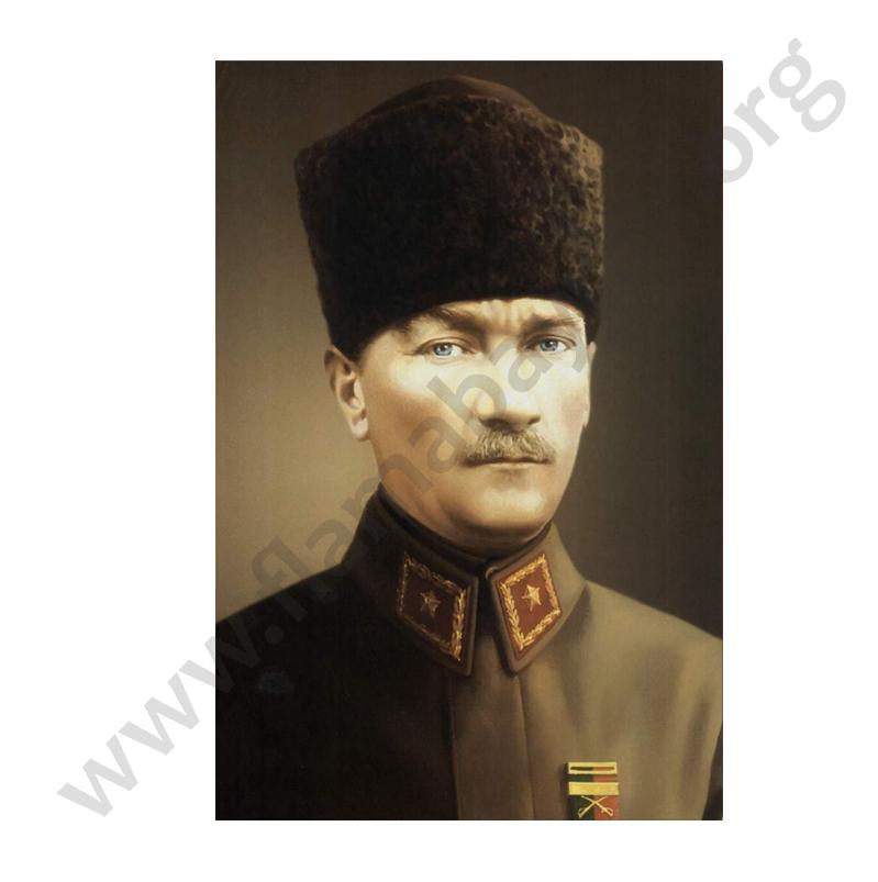 ataturk-posteri6