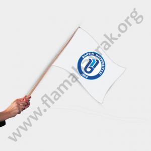 bartin-universitesi-sopalı-bayrak