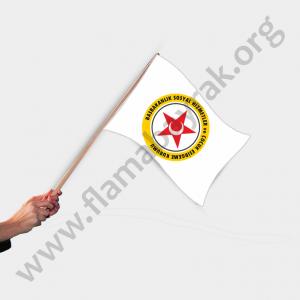 baskabanlık-sosyal-hizmetler-sopalı-bayrak