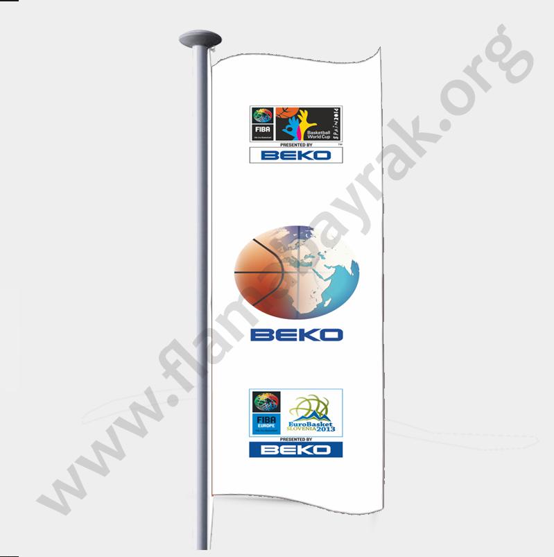beko-sade-benzinlik-tipi-bayrak