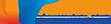 flama-bayrak-logo