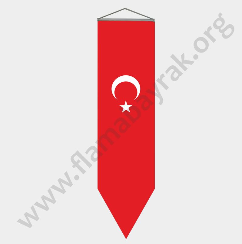 Sivri-uclu-turk-bayragi