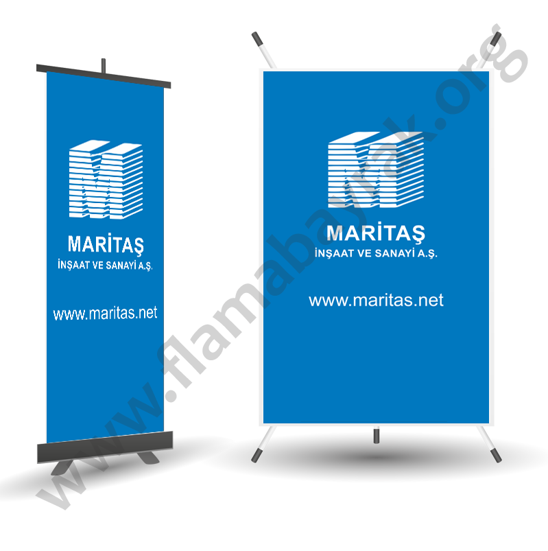 maritas-insaat-display-rollup