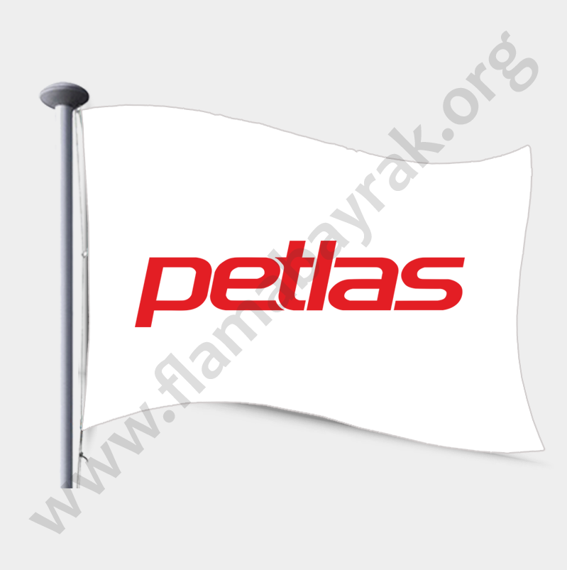 petlas-lastik-gönder-bayrağı