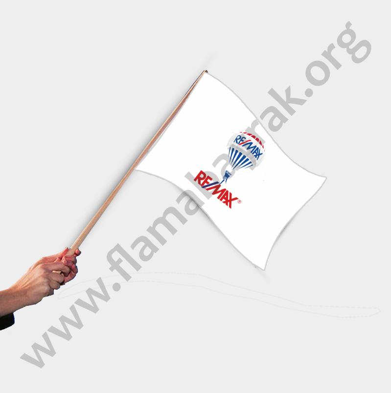 remax-emlak-sopalı-bayrak