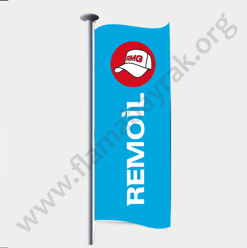 remoil-benzinlik-tipi-bayrak