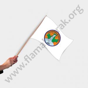 sogukpinar-belediyesi-sopalı-bayrak