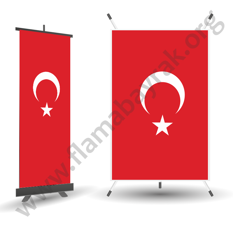 turk-bayragi-display-rollup