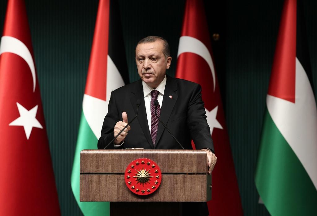 cumhurbaskani-erdogandan-carpici-aciklamalar