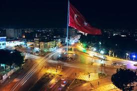 osmaniye