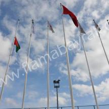 bayrak-imalatı