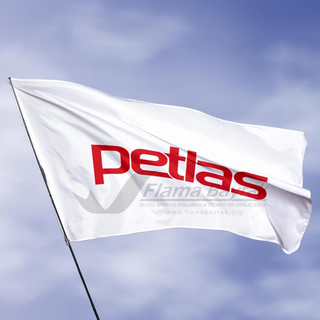 gönderi bayrağı - petlas